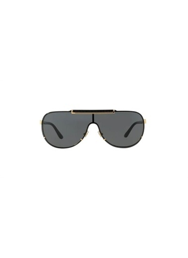 Vogue 0VO5212S-W6561355 Kadın Gözlük Renkli